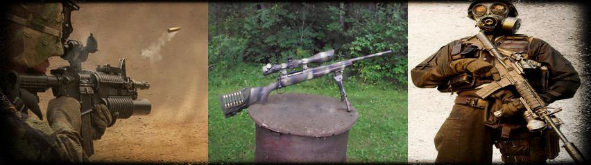 gun-ammo-done.jpg